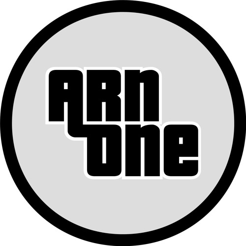 Arn One's avatar