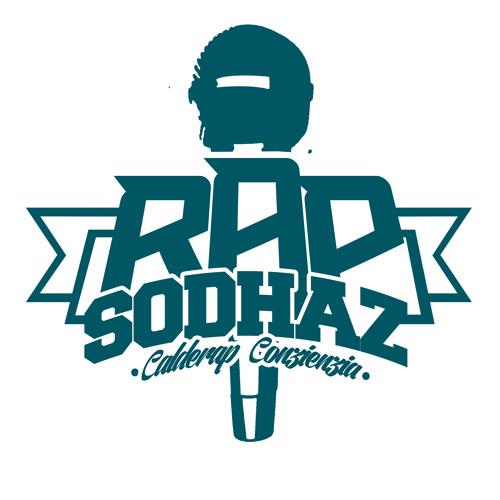 Rapsodhaz's avatar