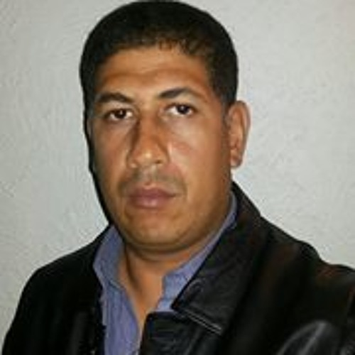 Celio Moura's avatar