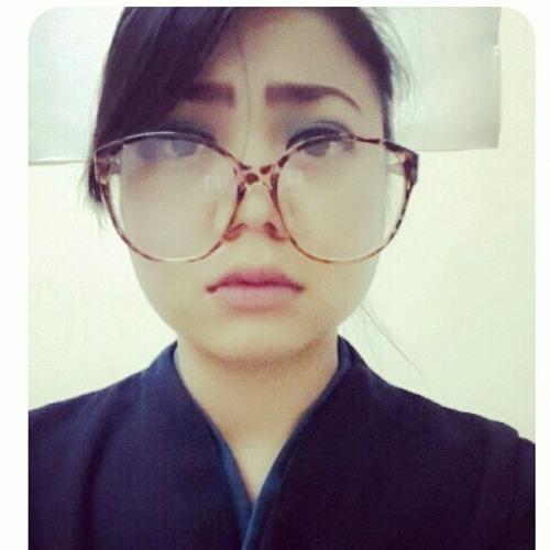 arayaya's avatar