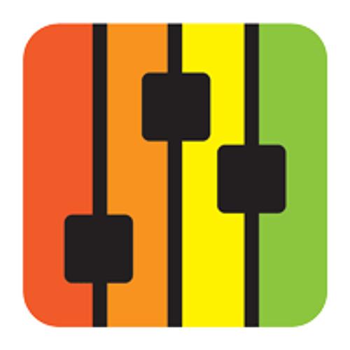 Appmusik - Musik mit Apps's avatar