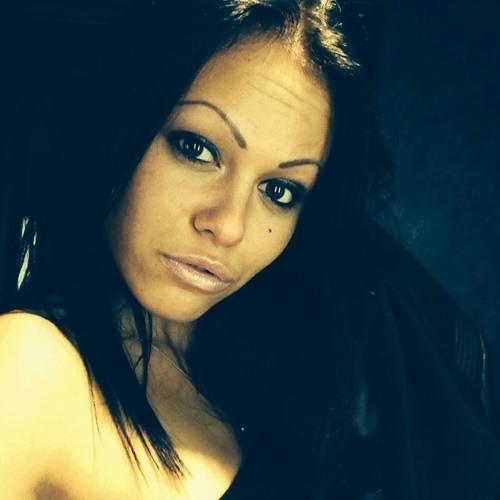 Mata Klaudia's avatar