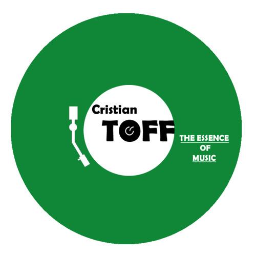 Cristian Toff's avatar