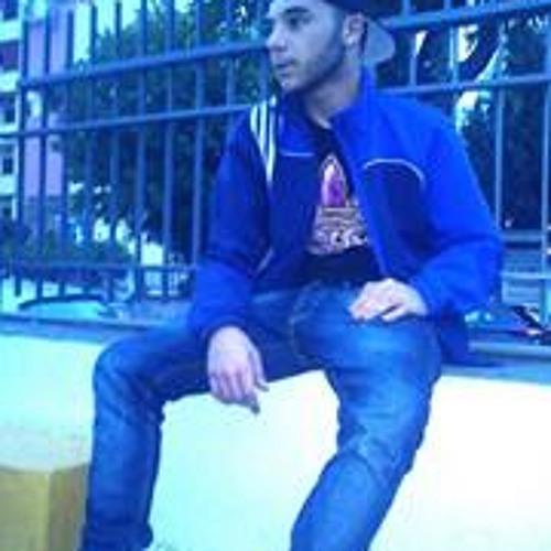 Francesco Sessa 1's avatar
