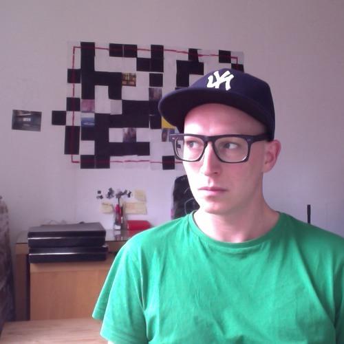 Winston_Smith's avatar