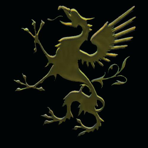 Kosmosblackmetal's avatar