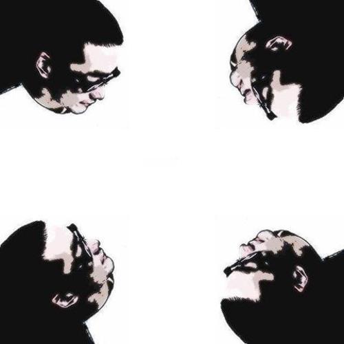 Some Dude (AXL)'s avatar
