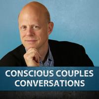 Conscious Couples