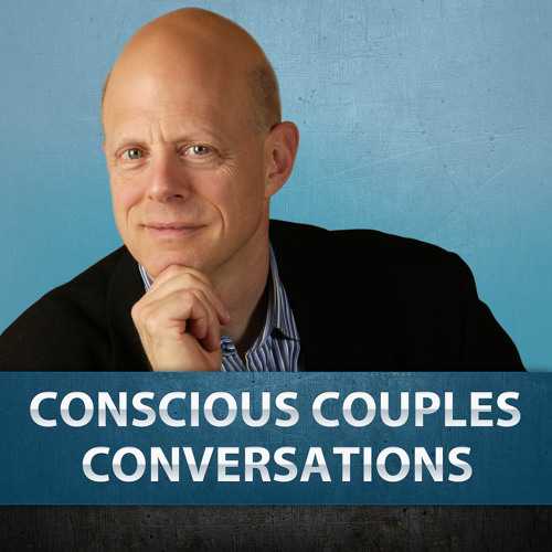 Conscious Couples's avatar