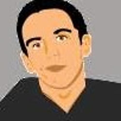 Marcelo Feitosa 6's avatar
