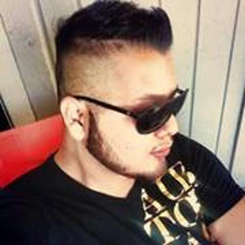 Jose G. Aguirre's avatar