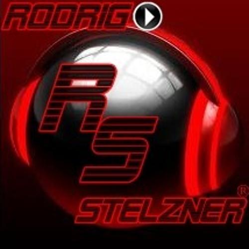 R. Stelzner's avatar
