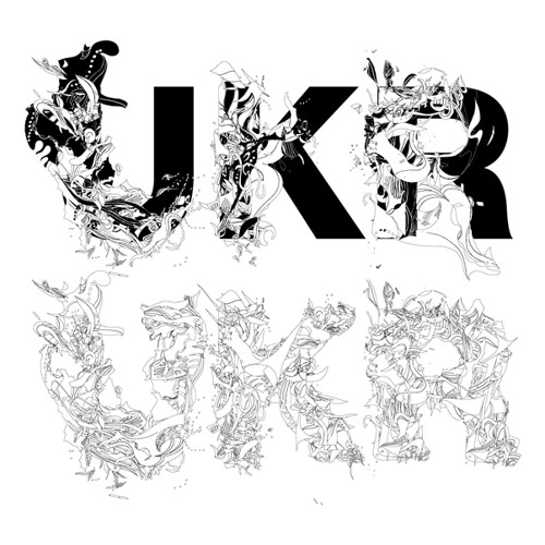 ukr1985's avatar