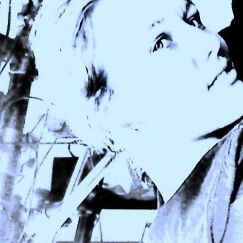 Millijah's avatar
