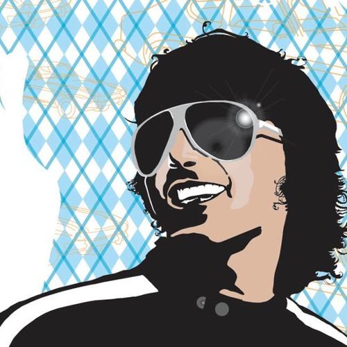 jenbrownsa's avatar