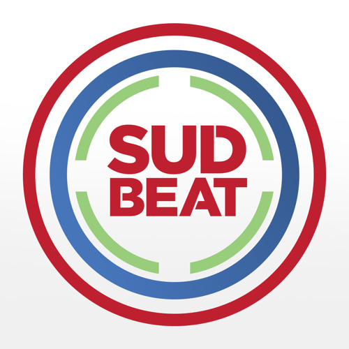 Sudbeat Music's avatar