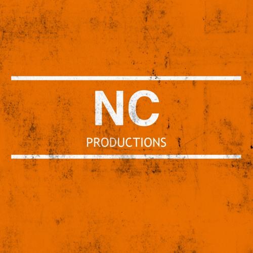 NC///Productions's avatar