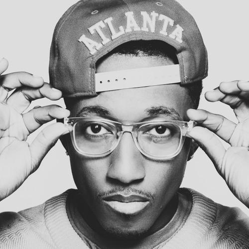 Lecrae.com's avatar
