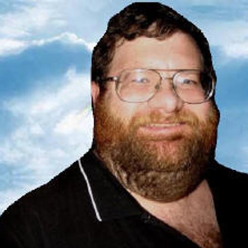 ottbox's avatar