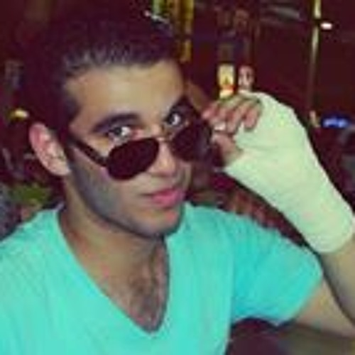 Ahmed Gamal 375's avatar