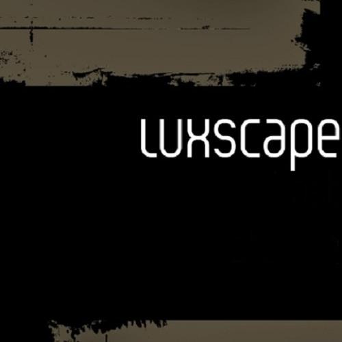 Luxscape's avatar
