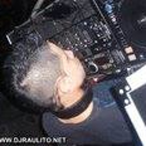 dj franklinxithoo megamix's avatar