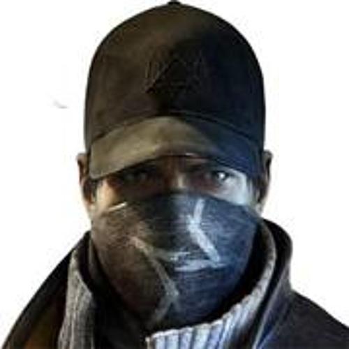 Desmond Miles 11's avatar
