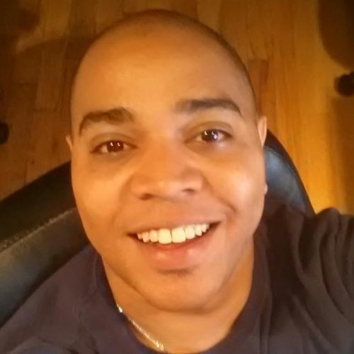k_sabater's avatar