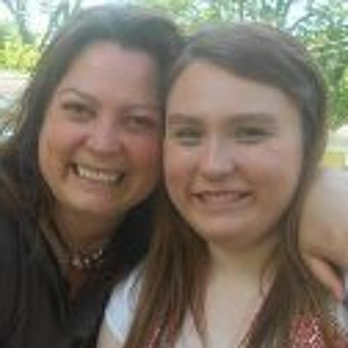 Rebecca Haigh 1's avatar