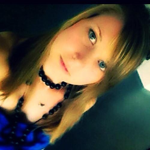 £odie-bbl's avatar