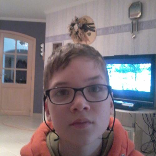 user497981813's avatar