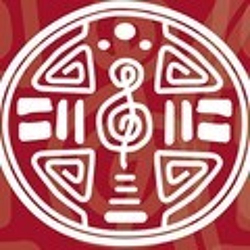 Payambó's avatar