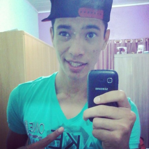 Arlison Silva 7's avatar