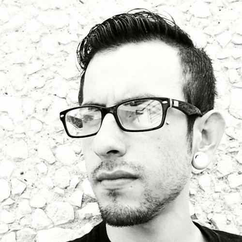 marco1087's avatar