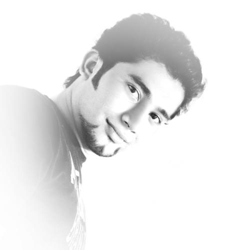 Arsalan Sheikh's avatar