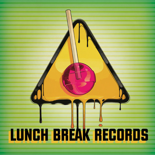 LUNCH BREAK RECORDS NYC's avatar