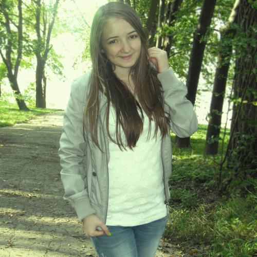 Catalina Ionascu's avatar