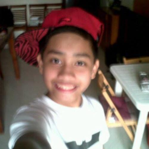 Hartwin Ram D. Discaya's avatar