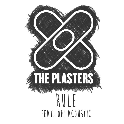 The Plasters's avatar
