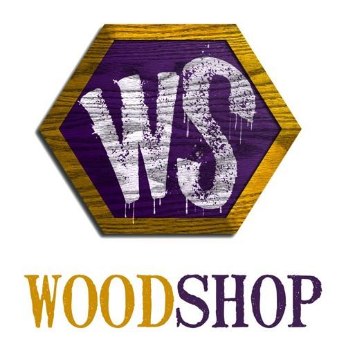 WoodShopRadio's avatar