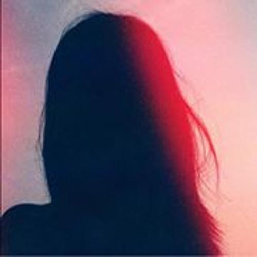 iva.vuk's avatar