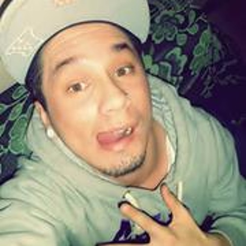 Tony Brito 2's avatar
