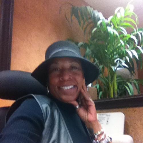 Machelle Wright's avatar