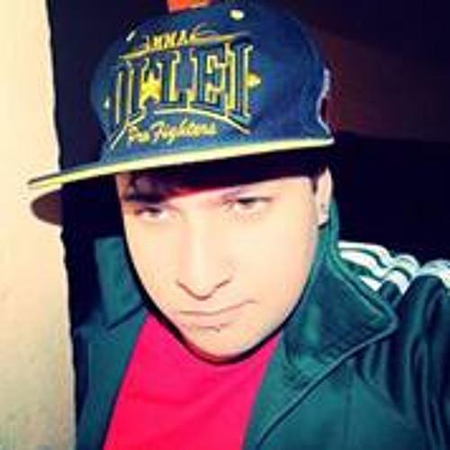 Jonatas Ravilen's avatar
