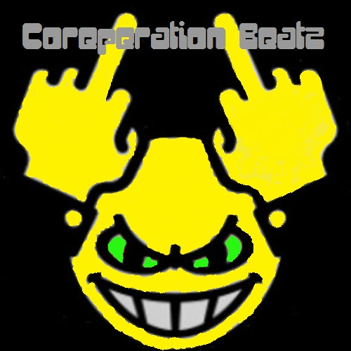 Coreperation Beatz's avatar