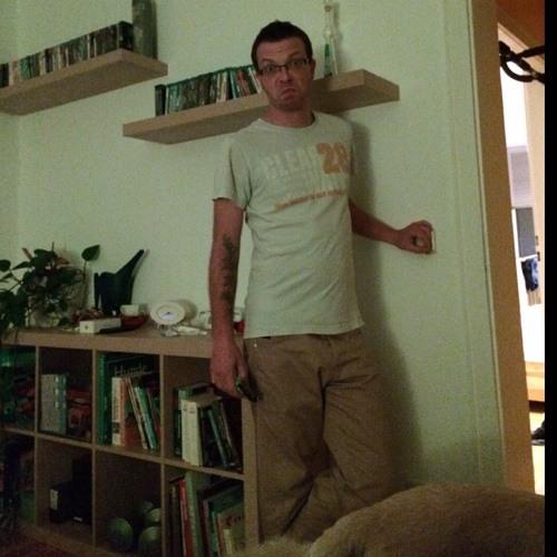 BerlinerBear's avatar