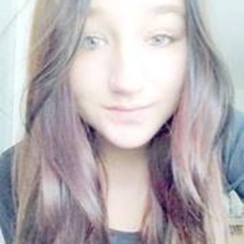 Jenny Biebs 1's avatar
