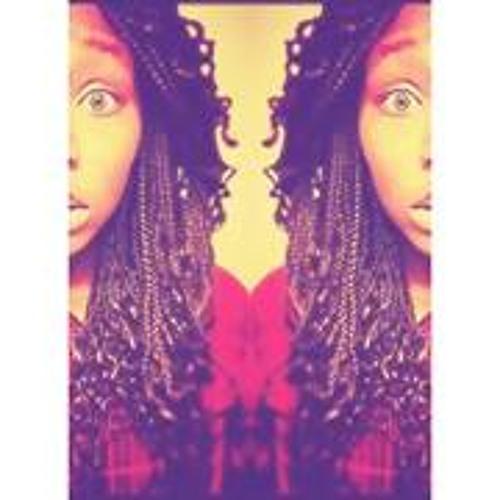 Bridget Bangura's avatar