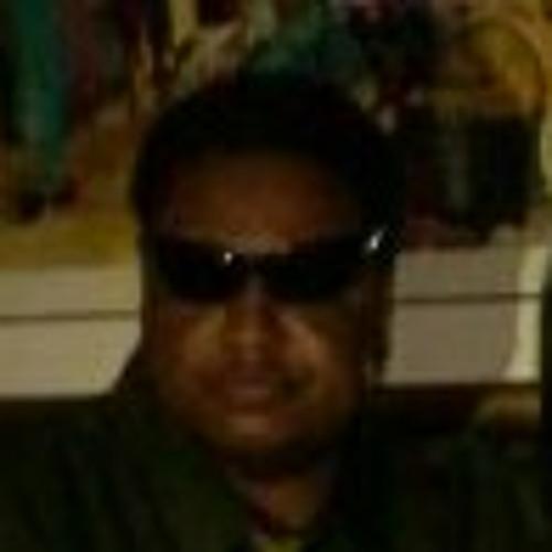 mu-hard's avatar