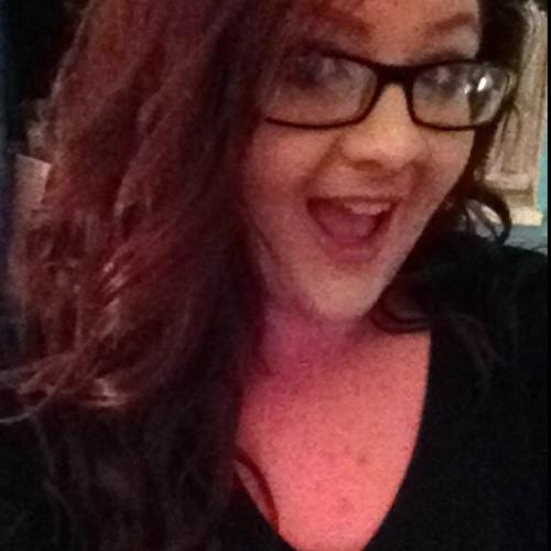 BrittanyCLynn's avatar